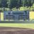 三地区歯科医師親善野球大会